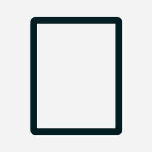 Samsung Tablet Reparatur